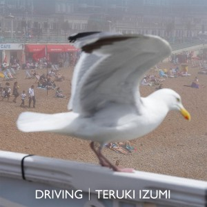 th_DrivingCover
