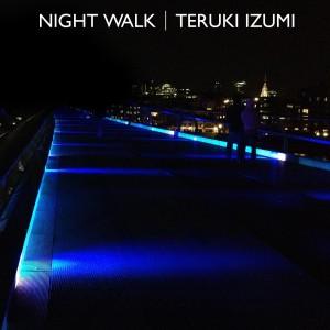 th_NightWalkCover