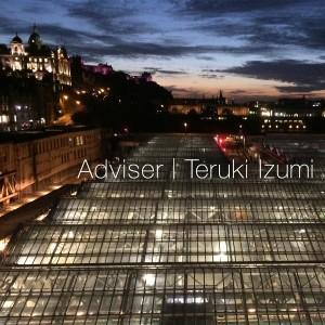 th_Adviser_4