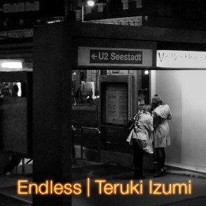 th_Endless