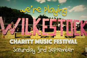 We're-playing-Wilkestock!_sat
